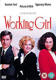 Working-Girl-1988-DVD-DVD-5039036025966-Good