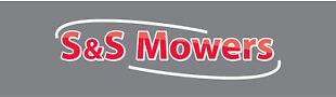 ssmowers386