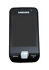 Mobile Phone: Samsung GT S5600 Preston - Absolute black (Unlocked) Mobile Phone
