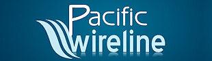Pacific Wireline