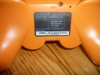 Avoid Fake PS3 Dualshock 3 Controllers On eBay