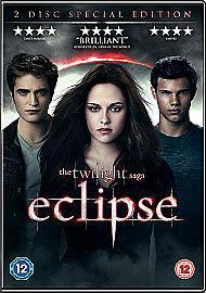 Twilight-Saga-Eclipse-DVD-2010-2-Disc-Set
