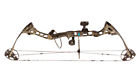 Diamond Archery Compound Bows