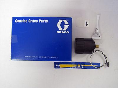 Magnum Pressure Control Switch 244266 Graco Sprayer Xr5 Dx Building Supplies