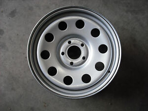 LAND-ROVER-DISCOVERY-3-STEEL-RIM-WHEELS-17X7