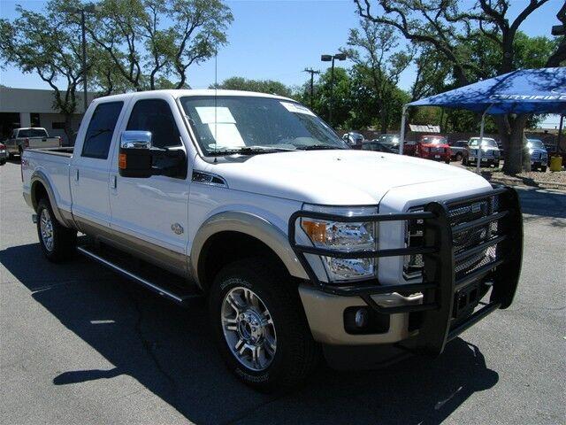 San Antonio Craigslist Cars Trucks - Bing images