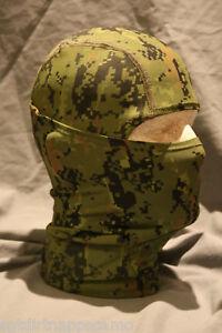 Canadian-Digital-Ninja-Style-Balaclava-thin-style