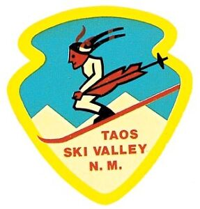 taos ski valley cougars dating site Taos ski valley, taos ski valley, new mexico 71684 likes 854 talking about  this 71488 were here ski/snowboard capital of the southern rockies.