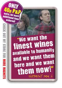 Withnail-and-I-Wine-Drinking-Novelty-Fridge-Magnet