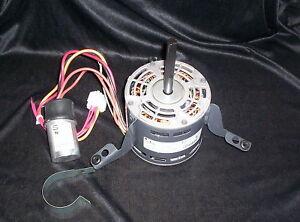 902512 Nordyne Intertherm Miller Electric Furnace Blower
