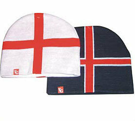 ENGLAND-BEANIE-HAT-WITH-ST-GEORGE-CROSS-FLAG-DESIGN