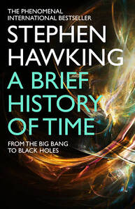 A-Brief-History-Of-Time-From-Big-Bang-To-Black-Holes-by-Stephen-Hawking