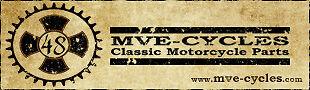 MVE-Motorcycle-Parts