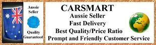 Aussie Carsmart