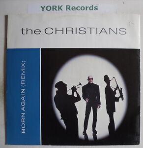 Born again christian dating uk