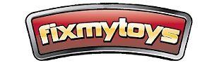 Fix-My-Toys-Online