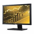 "Dell Computer Monitors with Widescreen 19"" -22.9"" Screen"