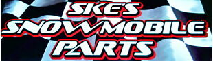 Ske's Snowmobile Parts