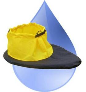 Kayak-Spray-Skirt-Sevylor-Pointer-Models-K1-K2