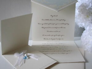 Bridal-Shower-A-Mothers-Wedding-Gift-to-her-Daughter