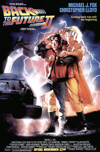Back-to-the-Future-II-A3-Film-Poster-FREE-UK-P-P