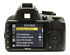 Nikon D3100 14.2 MP Digital SLR Camera - Black (Kit w/ AF-S DX 18-55mm VR Lens)