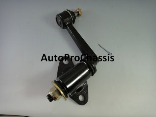 ONE IDLER ARM FOR MAZDA BT-50 07-11 RHD