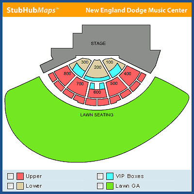 1-Jason-Aldean-VIP-Premium-Parking-Ticket-07-13-12-Comcast-Theater-Hartford