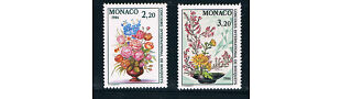 Sheldon-Lazarowitz-Topical-Stamps