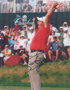 SCOTT-STALLINGS-Signed-8x10