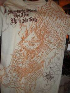 Wizarding-World-of-Harry-Potter-Marauders-Map-T-Shirt