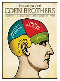 The-Coen-Brothers-Collection-DVD-2011-6-Disc-Set