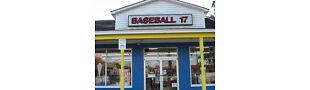 Baseball 17 Sport Cards