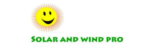 Solar and Wind Power Pro
