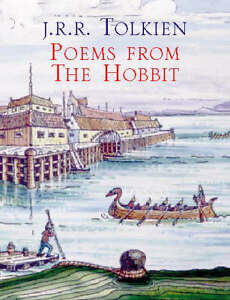 Poems-from-The-Hobbit-J-R-R-Tolkien-Book