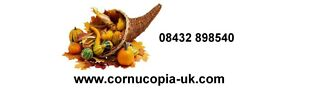 cornucopia_retail_uk_shop