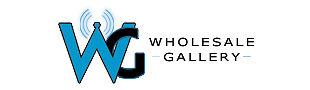 WholesaleGallery818