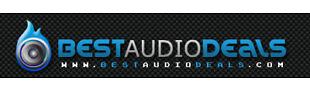 best*audio*deals