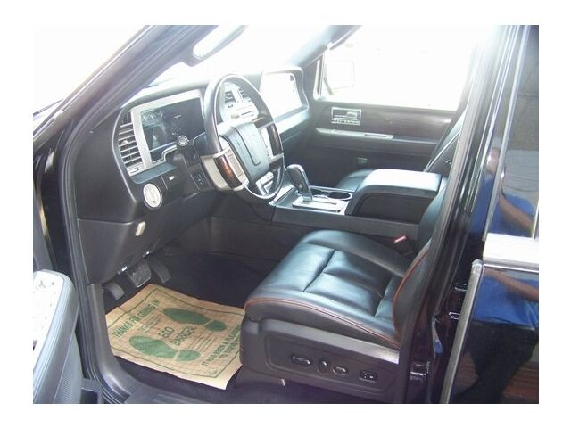 Image 6 of 4X4 4DR Certified SUV…