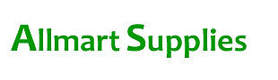 allmart-supplies