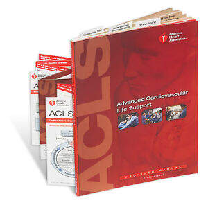 2010-ACLS-Manual-BRAND-NEW