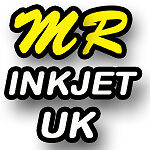 mr_inkjet_uk