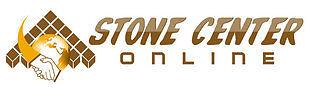 Stone Center Online