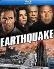 Earthquake (Blu-ray Disc, 2013)