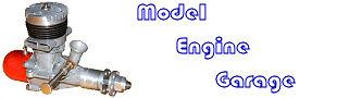 modelenginegarage