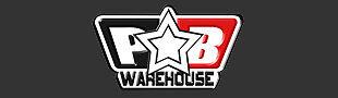 PB Warehouse AZ