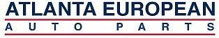 Atlanta European Auto Parts
