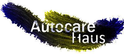 Autocare Haus