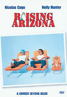 Raising Arizona (DVD, 2006, Widescreen; Checkpoint)