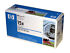 HP 15X (C7115X) Black Toner Cartridge